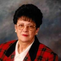 Carole Ann Chiesa