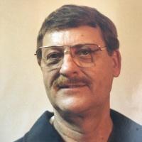 Charles Leonard Myers