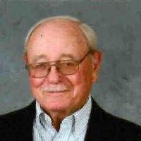 Edmund Stanley Klawender