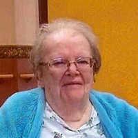 Margarette Jane Starnes