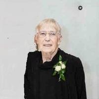 Mary L. Hutchins