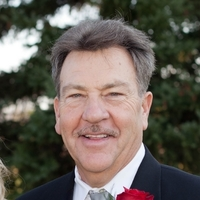 Garry Dale Marston