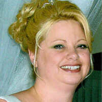 Brenda Sue Hull