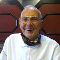 Richard E. Hodge