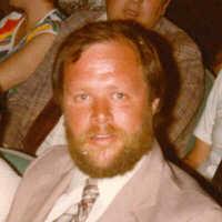 John Philip Lambert