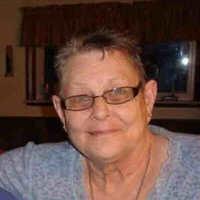 Carol June Haase