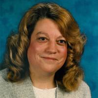 Judy Ileen Matthews