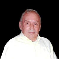 David Louis Leonard