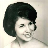 Frances L. Chappel
