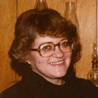 Judith Kay Hoag