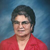 Evelyn M. Buniack