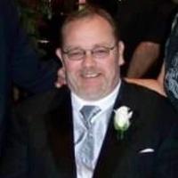 David Walter Crowley