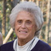 Patricia Shephard