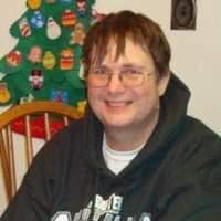 Daryll John Grimes