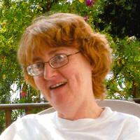 Valerie Lorraine Clinansmith