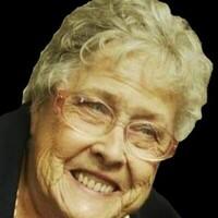 Donna Jean Foote