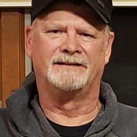 Daniel Dean Morawski