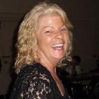 Nancy Lee Knox