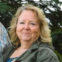 Penny Sue Wiegert