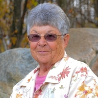 Joyce Ann Westerlund