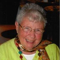 Dorothy Jean Pandrea