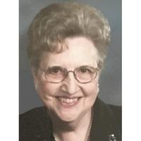 Betty F. Mexico
