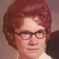 Donna Jean Miles